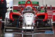 EDFO_ACC14_25 mei 2014_11-58-13_D1_2104Accelaration 14 - Nürburgring_