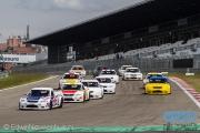 EDFO_ACC14_25 mei 2014_13-39-20_D1_2166Accelaration 14 - Nürburgring_