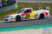 EDFO_ACC14_25 mei 2014_13-53-56_D1_2179Accelaration 14 - Nürburgring_