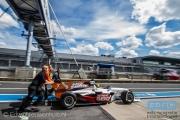 EDFO_ACC14_25 mei 2014_15-53-13_D1_2295Accelaration 14 - Nürburgring_