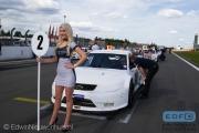 EDFO_ACC14_25 mei 2014_17-21-30_D1_2343Accelaration 14 - Nürburgring_