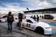 EDFO_ACC14_25 mei 2014_17-44-52_D1_2348Accelaration 14 - Nürburgring_