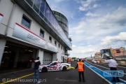 EDFO_ACC14_25 mei 2014_17-56-31_D1_2363Accelaration 14 - Nürburgring_