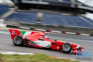 EDFO_ACC14_140523_1016_D1_9562_Acceleration 14_Nürburgring