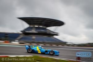 EDFO_ACC14_140523_1017_D1_9574_Acceleration 14_Nürburgring