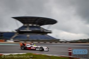 EDFO_ACC14_140523_1018_D1_9589_Acceleration 14_Nürburgring
