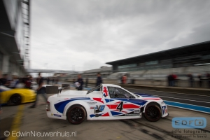EDFO_ACC14_140523_1122_D1_9624_Acceleration 14_Nürburgring
