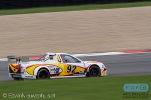 EDFO_ACC14_140523_1153_D1_9797_Acceleration 14_Nürburgring