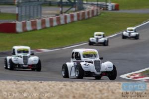 EDFO_ACC14_140523_1414_D1_0104_Acceleration 14_Nürburgring