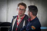 Rick Winkelman - Michel Schaap - Acceleration14 - TT-Circuit Assen