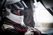 Robert Westerholt - Saker - IDRT (Bas Koeten Racing) - Supercar Challenge Super Sport - Finale Races 2014 - TT-Circuit Assen