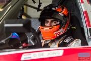 Daniel de Jong - MW-V6 Pickup - Bas Koeten Racing - Acceleration14 - TT-Circuit Assen