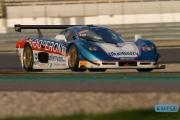 Supercar Challenge - Finale Races 2014 - TT-Circuit Assen