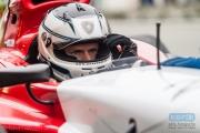 Jeroen Mul - Performance - FA1 - Acceleration 2014 - TT-Circuit Assen