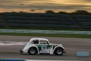 Cees Visser - Legend Supercup - Acceleration 2014 - TT-Circuit Assen