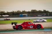 Rob Wheldon - Radical RXC 2.7 V8 - Raw Motorsports - Supercar Challenge - GT - TT-Circuit Assen
