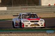 Erik Qvick - MW-V6 Pickup - Bas Koeten Racing - Acceleration 2014 - TT-Circuit Assen