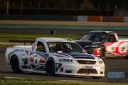EDFO_ACC14_18 oktober 2014_17-56-12_D2_6732_Acceleration en Supercar Challenge TT-Circuit Assen