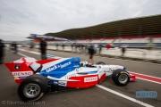 Bas Schouten - MP Motorsport - FA1 - Acceleration 2014 - TT-Circuit Assen