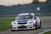 Danny van Dongen - MW-V6 Pickup - Bas Koeten Racing - Acceleration14 - TT-Circuit Assen