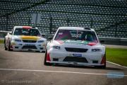 Erik Qvick - MW-V6 Pickup - Bas Koeten Racing - Acceleration14 - TT-Circuit Assen
