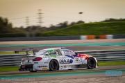 Steve van Bellingen - Ward Sluys - BMW M4 Silhouette - JR Motorsport - GTB - Supercar Challenge - TT-Circuit Assen
