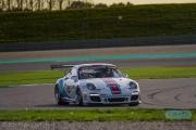 Daan Meijer - Porsche 997 GT3 Cup - Lammertink Racing - GTB - Supercer Challenge - TT-Circuit Assen