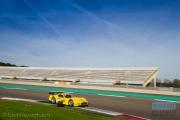 Barry Maessen - Vicora V8 - Racingteam Venray - Supercar Challenge - Super GT - TT-Circuit Assen