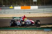 Kevin Kleveros - FA1 - MP Motorsport - Acceleration 2014 - TT-Circuit Assen
