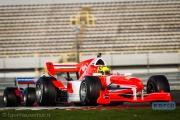 Nigel Melker - FA1 - Azerti - Acceleration 2014 - TT-Circuit Assen