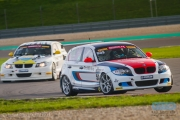 Wesley Caransa - Maurits Caransa - BMW 130i - Day-V-Tec - Supercar Challenge - Sport - TT-Circuit Assen