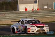 Joey Affolter - MW-V6 Pickup - Bas Koeten Racing - Acceleration 2014 - TT-Circuit Assen