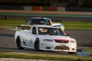 Niels Bouwhuis - MW-V6 Pickup - Bas Koeten Racing - Acceleration 2014 - TT-Circuit Assen