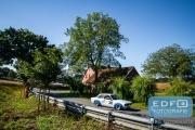 EDFO_BERG13_1000__D2_0198_Bergrennen Osnabruck