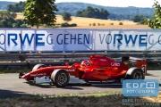 EDFO_BERG13_1053__D1_1544_Bergrennen Osnabruck