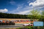 EDFO_BERG13_1314__D2_0680_Bergrennen Osnabruck