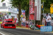 EDFO_BERG13_1558__D1_1807_Bergrennen Osnabruck