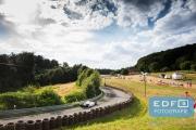 EDFO_BERG13_1759__D2_0825_Bergrennen Osnabruck