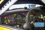 EDFO_ASV13_D1_7402_Autosoft Vechtdal Rally 2013 - Hardenberg