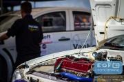 EDFO_ASV13_D1_7416_Autosoft Vechtdal Rally 2013 - Hardenberg