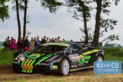 EDFO_ASV13_D1_7452_Autosoft Vechtdal Rally 2013 - Hardenberg