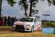 EDFO_ASV13_D1_7457_Autosoft Vechtdal Rally 2013 - Hardenberg