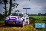 EDFO_ASV13_D1_7464_Autosoft Vechtdal Rally 2013 - Hardenberg