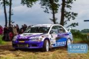 EDFO_ASV13_D1_7471_Autosoft Vechtdal Rally 2013 - Hardenberg