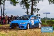 EDFO_ASV13_D1_7473_Autosoft Vechtdal Rally 2013 - Hardenberg