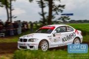 EDFO_ASV13_D1_7487_Autosoft Vechtdal Rally 2013 - Hardenberg