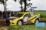EDFO_ASV13_D1_7494_Autosoft Vechtdal Rally 2013 - Hardenberg