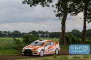 EDFO_ASV13_D1_7496_Autosoft Vechtdal Rally 2013 - Hardenberg