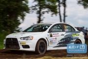 EDFO_ASV13_D1_7508_Autosoft Vechtdal Rally 2013 - Hardenberg