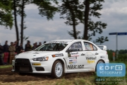 EDFO_ASV13_D1_7532_Autosoft Vechtdal Rally 2013 - Hardenberg